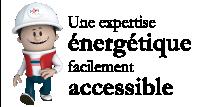 Une expertise énergétique facilement accessible