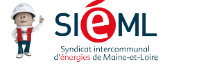 Siéml – Syndicat intercommunal d'énergies de Maine-et-Loire