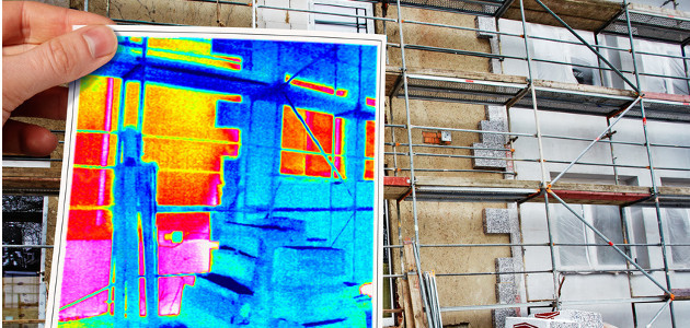 Une nouvelle plaquette pour présenter les aides à la rénovation thermique du bâti public
