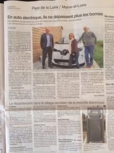 scan_article_smilemobi_ouest_france_20160507