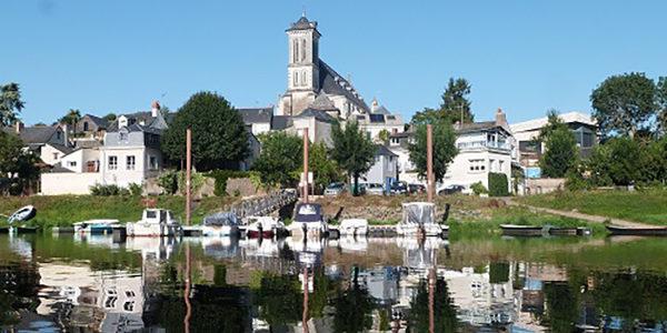 Cantenay-Epinard accueille un CEP