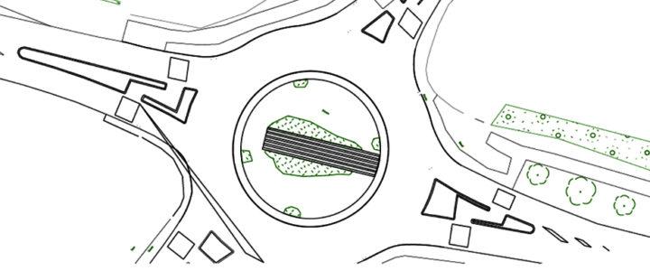 Vers un Plan corps de rue simplifié