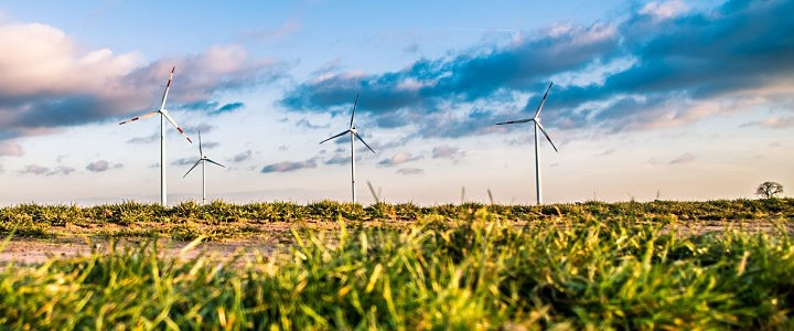 Énergies renouvelables : les premières actions du plan stratégique