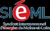 Siéml – Syndicat intercommunal d'énergies de Maine-et-Loire