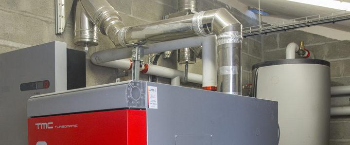 installation-chaleur-renouvelable