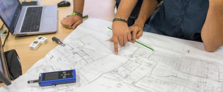 Aide à la gestion énergétique du patrimoine : nouvelles disposition du règlement financier