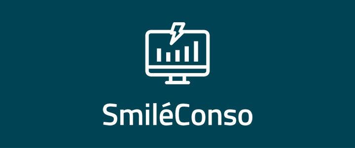 Se former à SmiléConso, la nouvelle plateforme de suivi énergétique